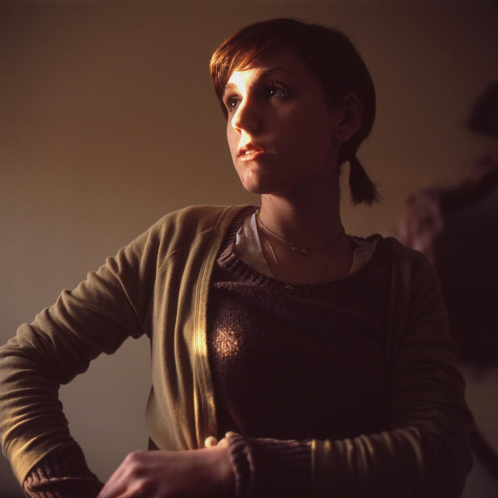 Lady Portraits 6.jpg