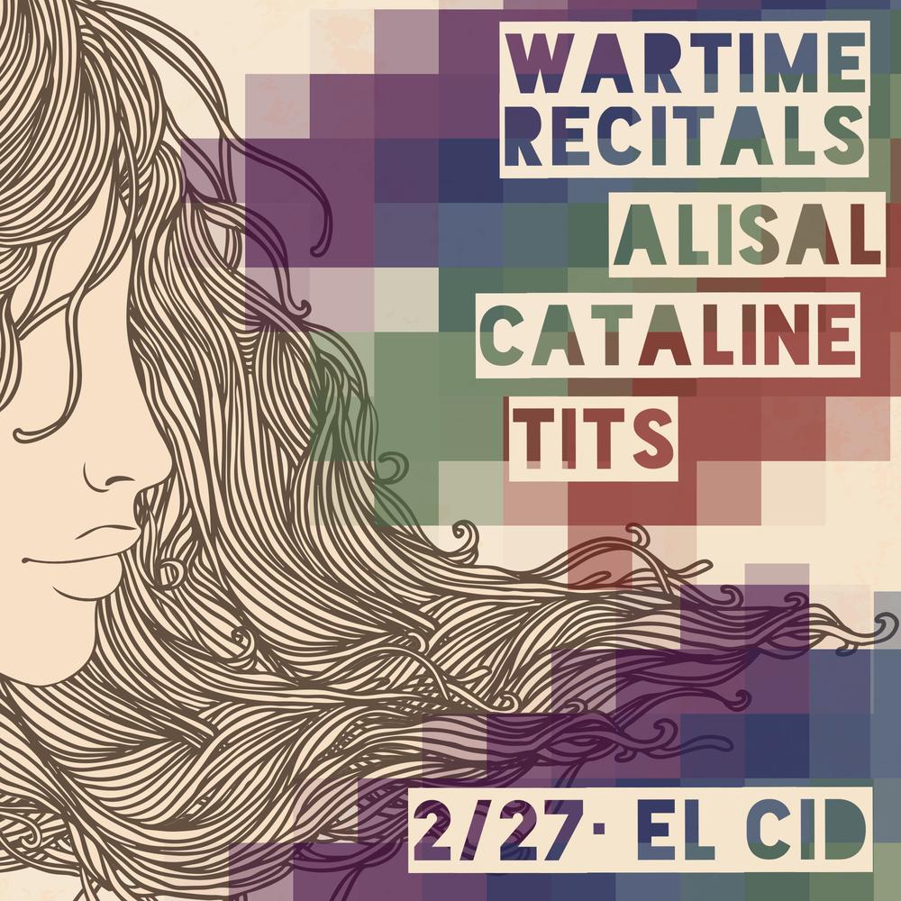 El-Cid-02.27.15.jpg