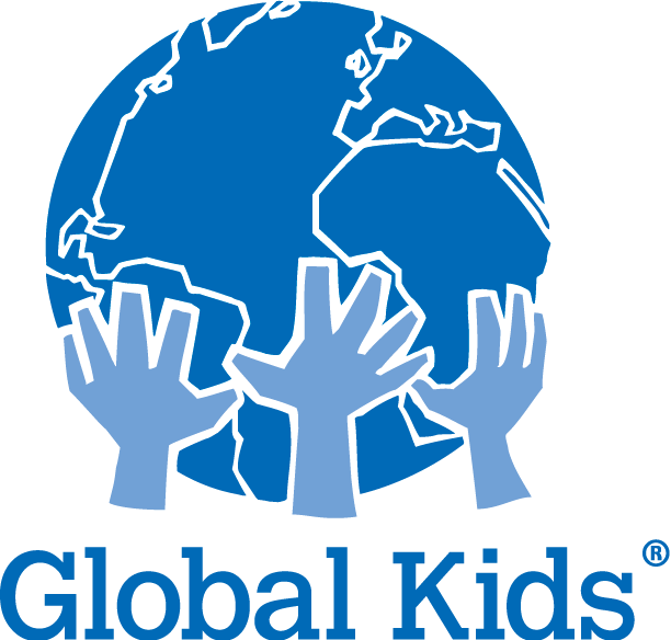 Global Kids AR