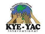 KyeYac3.jpg