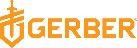 Primary_Logo_orange-rgb.png