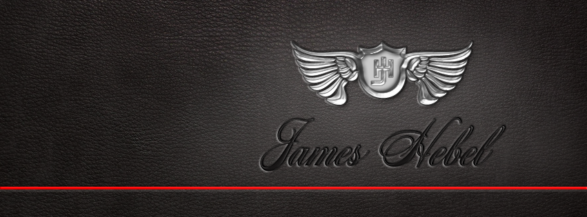 Jimmy Hebel Leather v4a REV Script Graham 02 NOV 2013.png