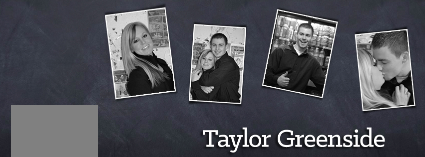 Taylor and Kari Banner by Graham v2 04 NOV 2013.png