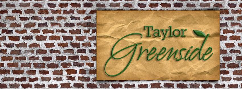 Taylor Greenside Banenr.png