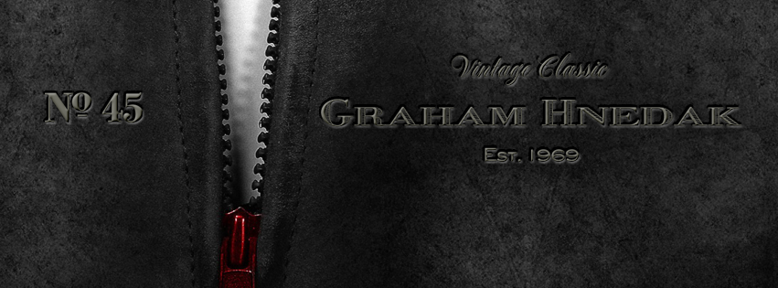 Graham 45 Banner Facebook 04 JAN 2014.png