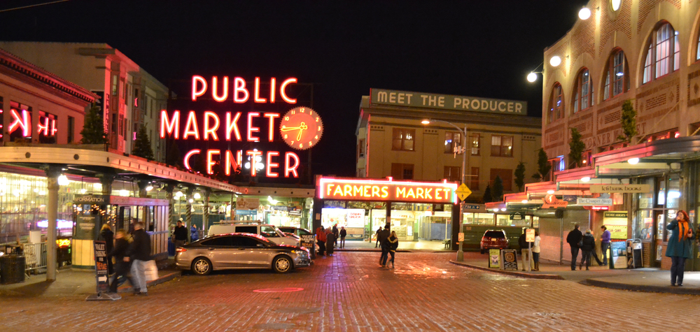 0182 no Filter CROP Pike Place Market 08 NOV 2013.jpg