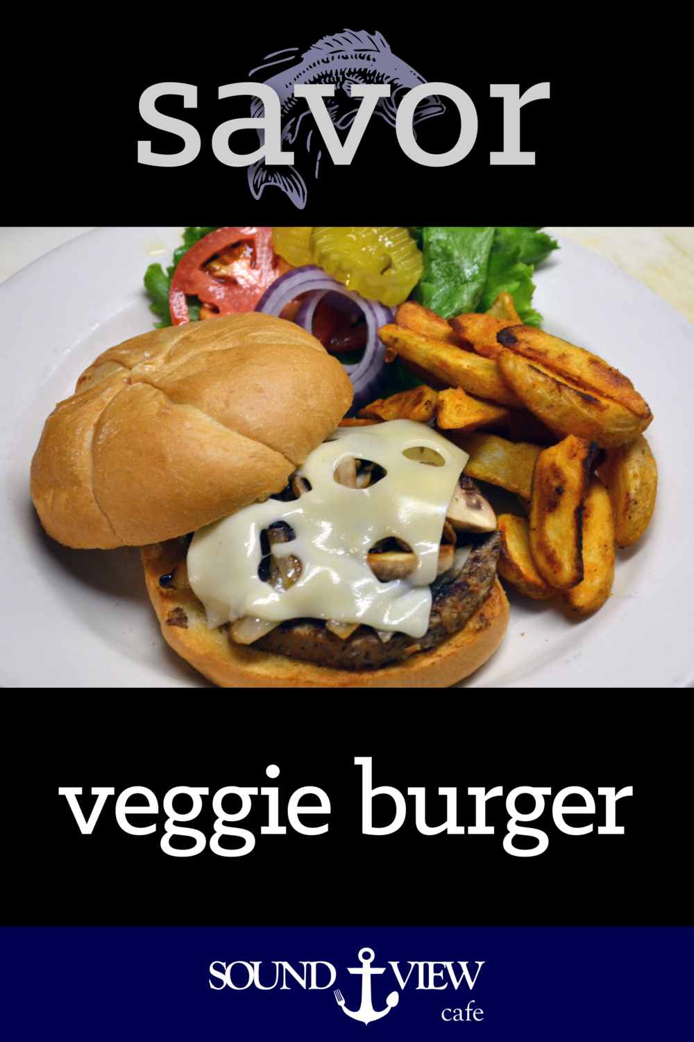 Sound View Veggie Burger Table Top PromoV2 Fish Icon Graham 04 NOV 2013.png