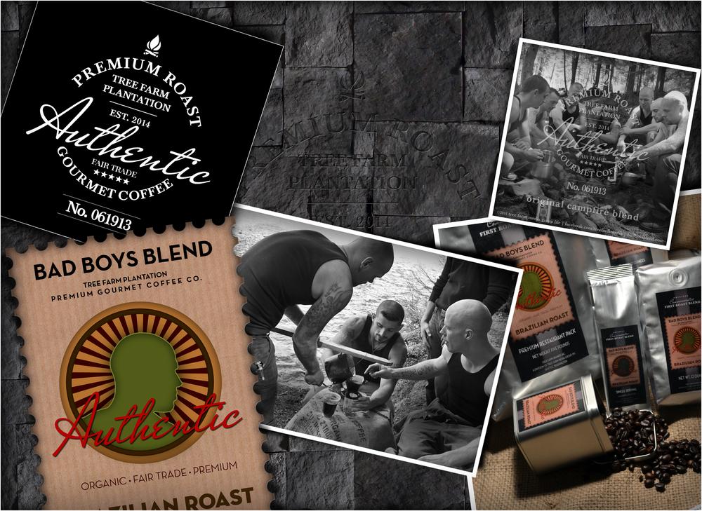 BBB Coffee [v16] Web Page Graham Hnedak 28 May 2014.png