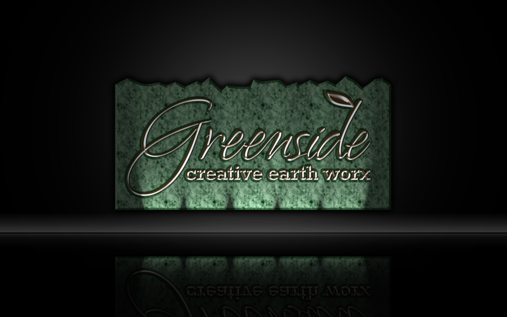 Greenside Creative Earth Worx