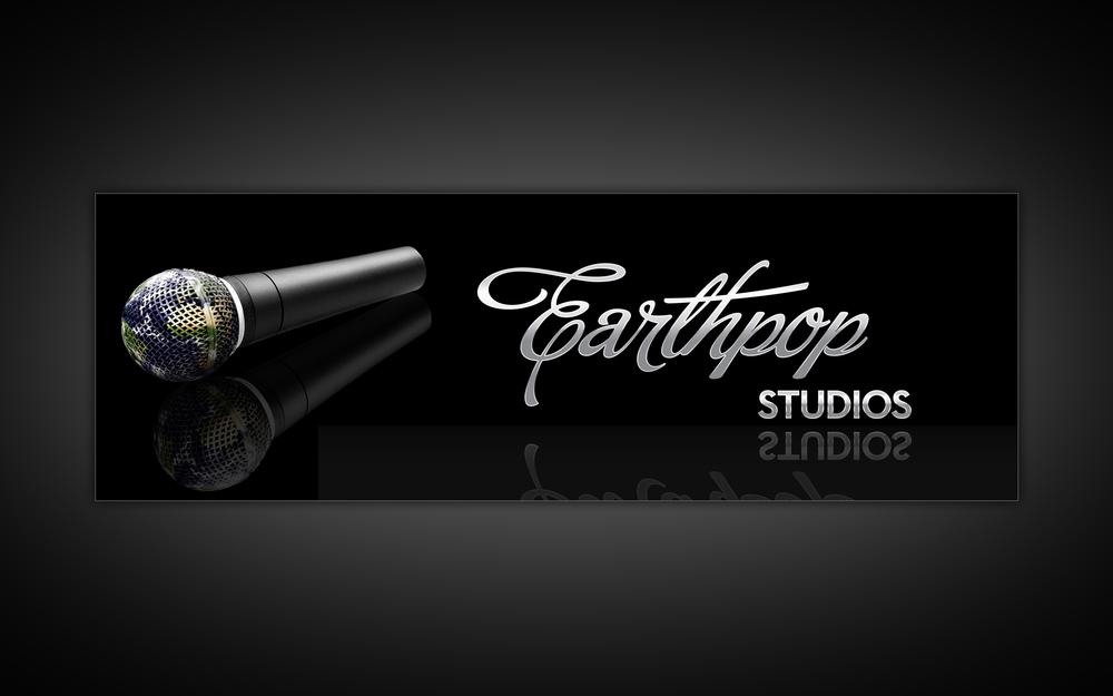 Earthpop Studios