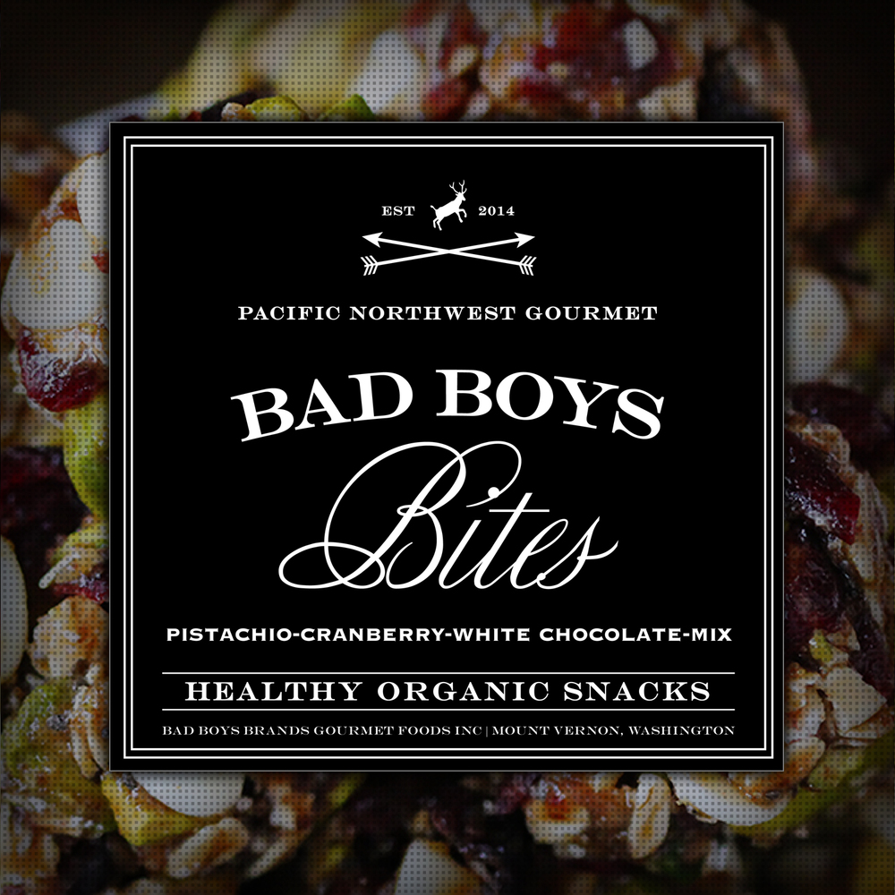 Bad Boys Bites [tm] by Graham Hnedak 24 SEPT 2014.jpg