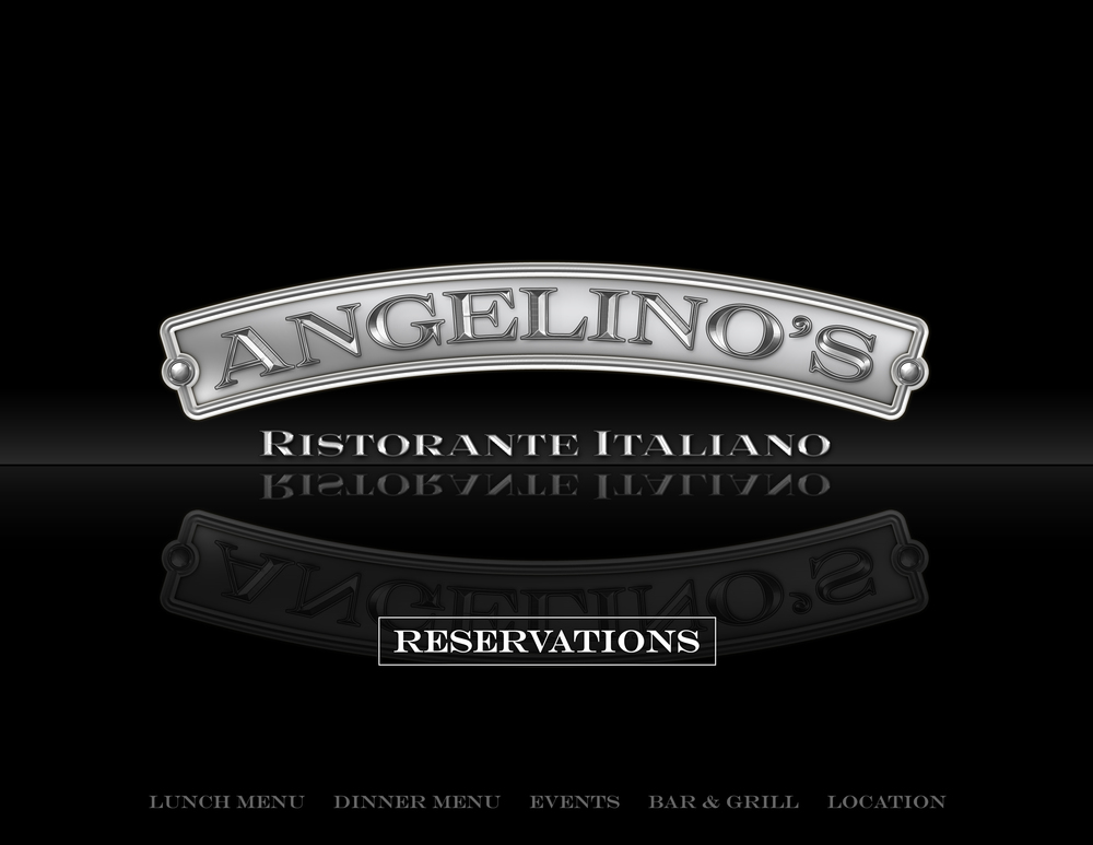 Angelinos Ristorante LANDING PAGE by Graham Hnedak Brand G Creative 19 FEB 2014.jpg