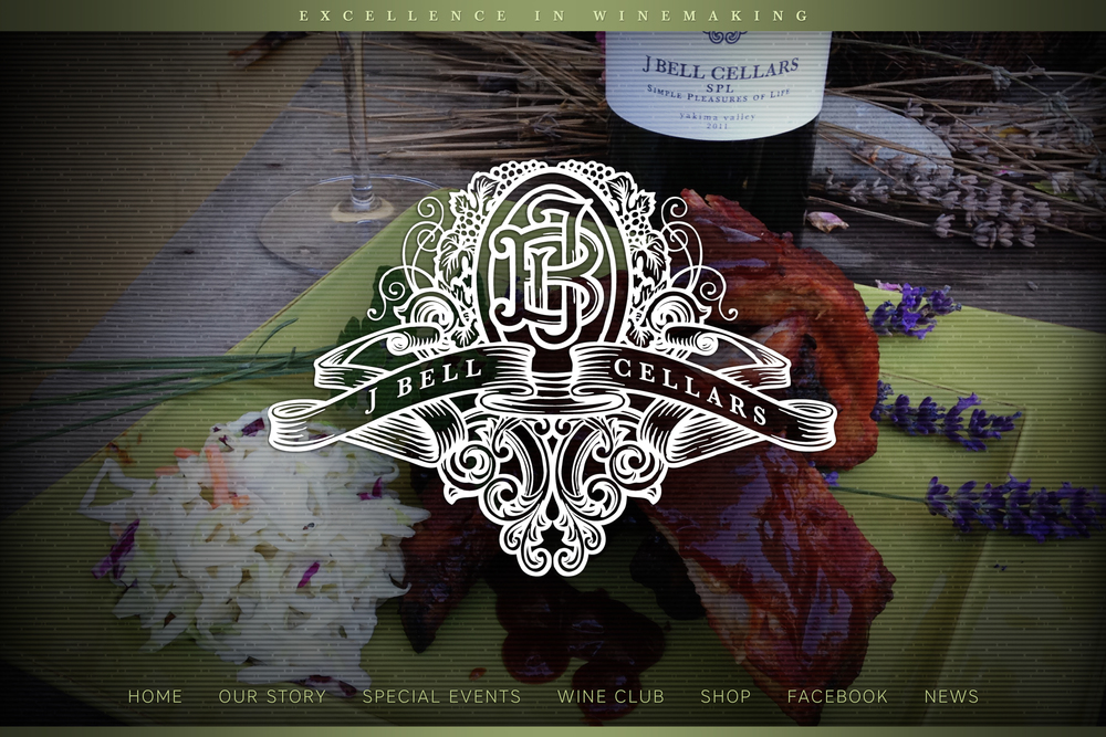 J Bell Cellars [v8 - FINAL] by Graham Hnedak Brand G Creative 08 JAN 2015.jpg
