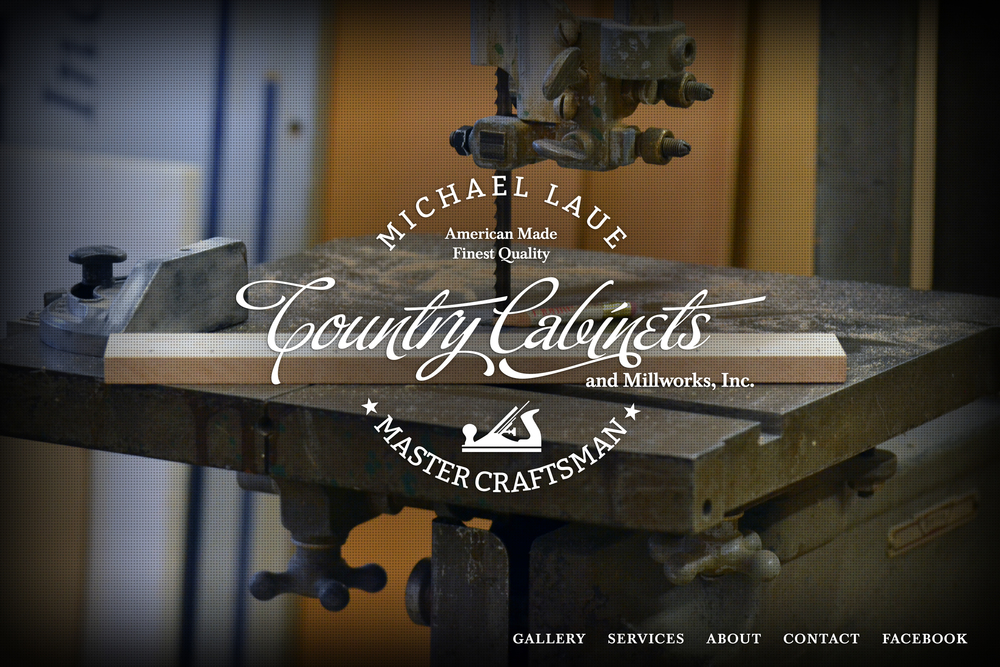 Michael Laue [v2] Country Cabinet Web Concept Landing Page by Graham Hnedak Brand G Creative 11 DEC 2014 _0059.jpg