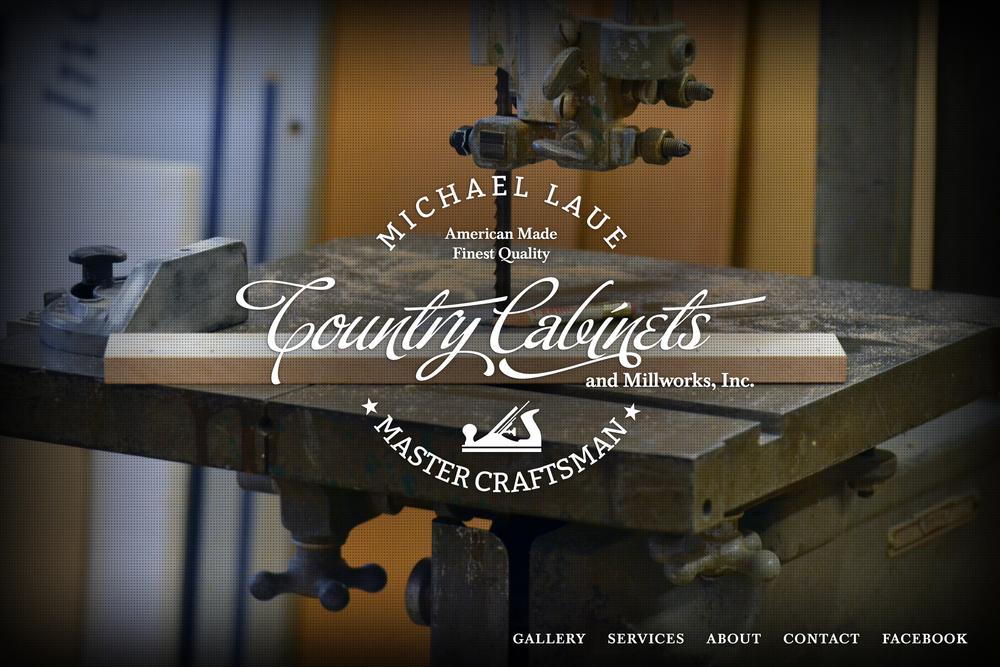 Michael Laue [v2] Country Cabinet Web Concept Landing Page by Graham Hnedak Brand G Creative 11 DEC 2014 _0059.jpg