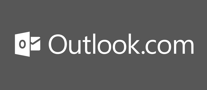 outlook_com_logo_grey.jpg
