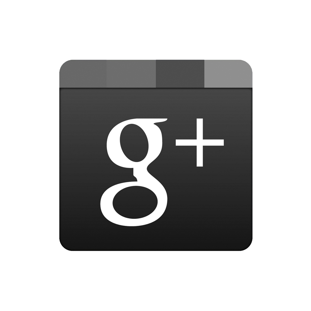 _google plus [cc] partner by Graham Hnedak Brand G Creative 18 JAN 2015.jpg