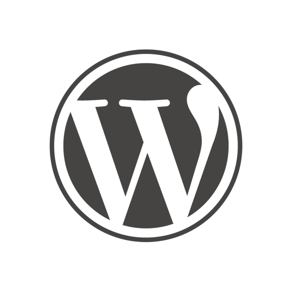 _wordpress [cc] partner by Graham Hnedak Brand G Creative 18 JAN 2015.jpg