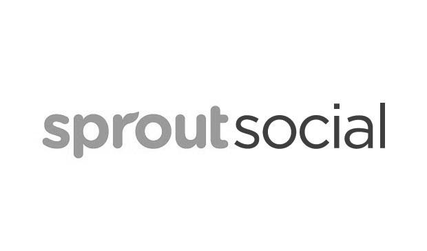 _Sprout social logo BW Graham Hnedak Brand G Creative 19 JAN 2015.jpg