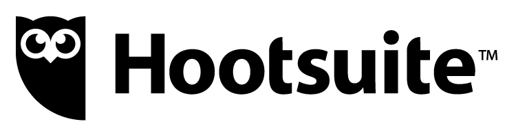 New-Hootsuite-Logo-Banner.png