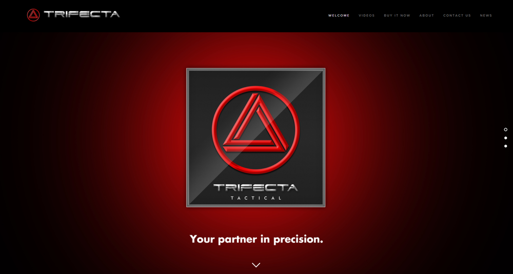 Trifecta Tactical Website comp by Brand G Creative Web Graphic Design 01 FEB 2015.png