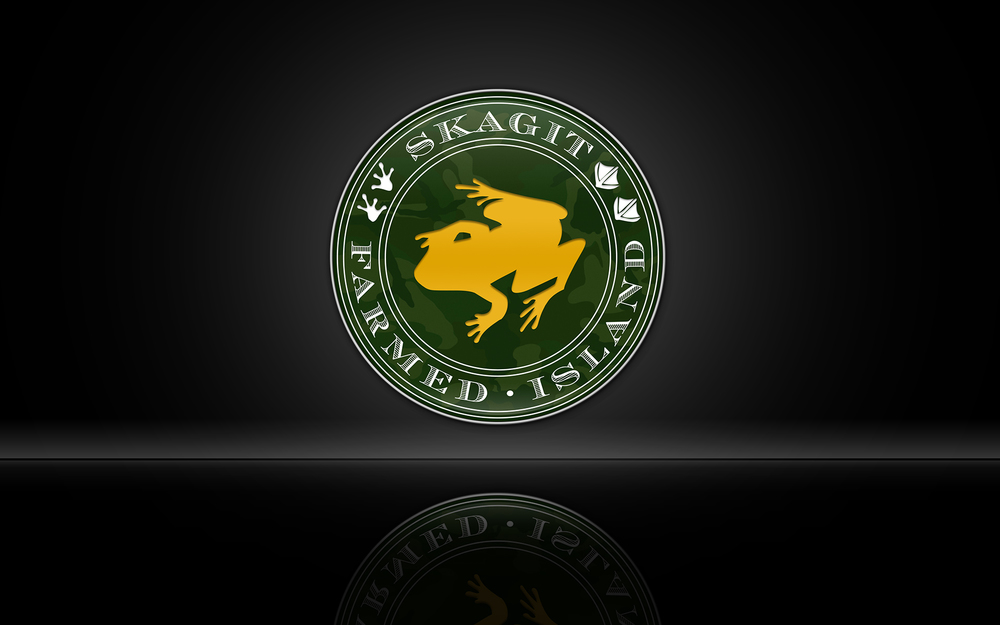 Skagit Farmed Island Logo by Graham Hnedak Brand G Creative 25 FEB 2015.jpg