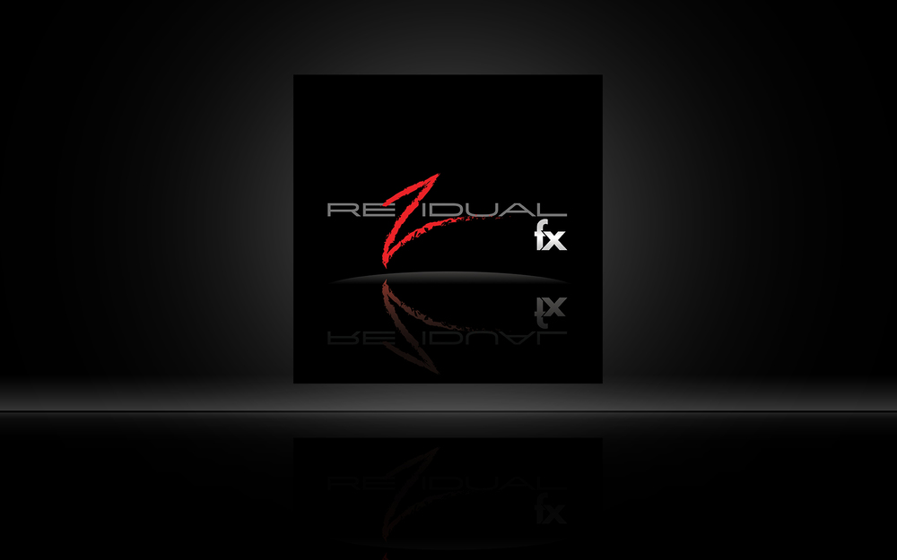Rezidual fx Logo by Graham Hnedak Brand G Creative 25 FEB 2015.jpg