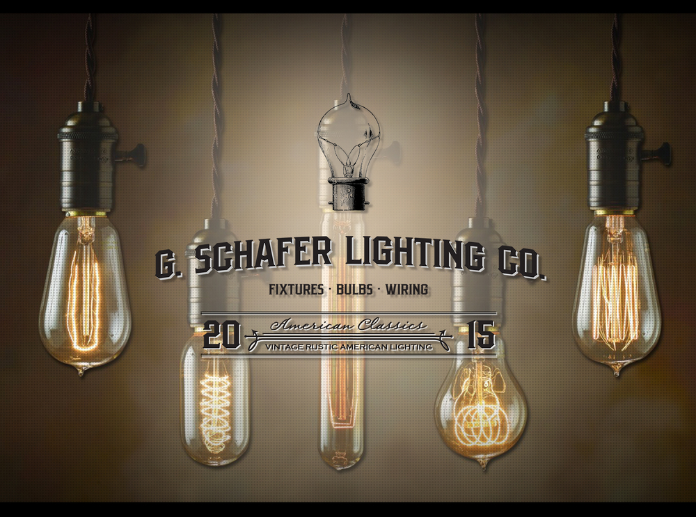 G Schafer [v9 - web] Lighting by Graham Hnedak Brand G Creative 21 OCT 2015.jpg