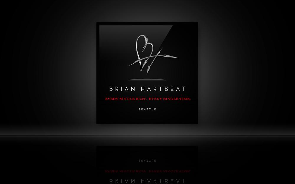 Brian Hartbeat DJ by Graham Hnedak Brand G Creative 31 OCT 2015.jpg
