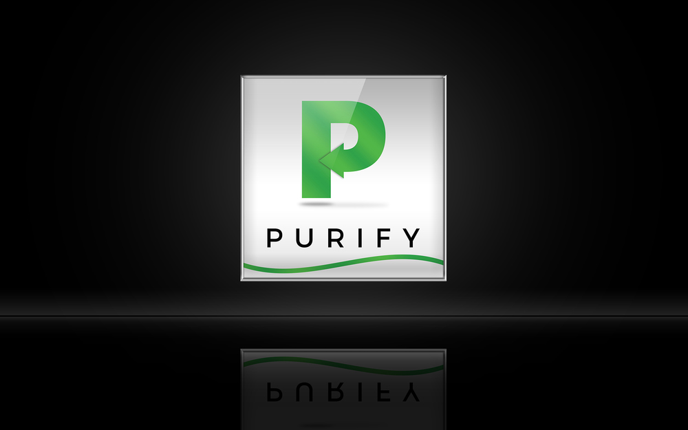 Purify by Graham Hnedak Brand G Creative 03 April 2016.jpg