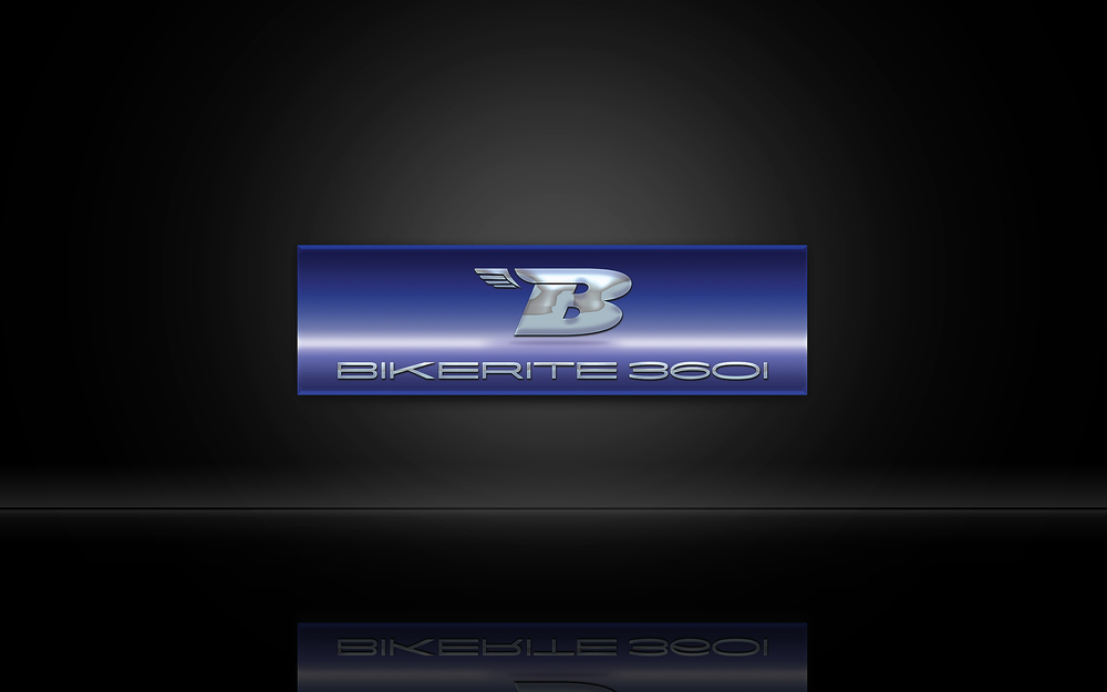BikeRite 360i by Graham Hnedak Brand G Creative for gallery 19 June 2016.jpg