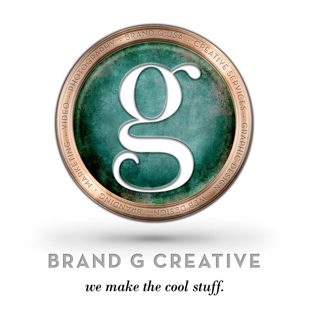 Brand G Crop.jpg