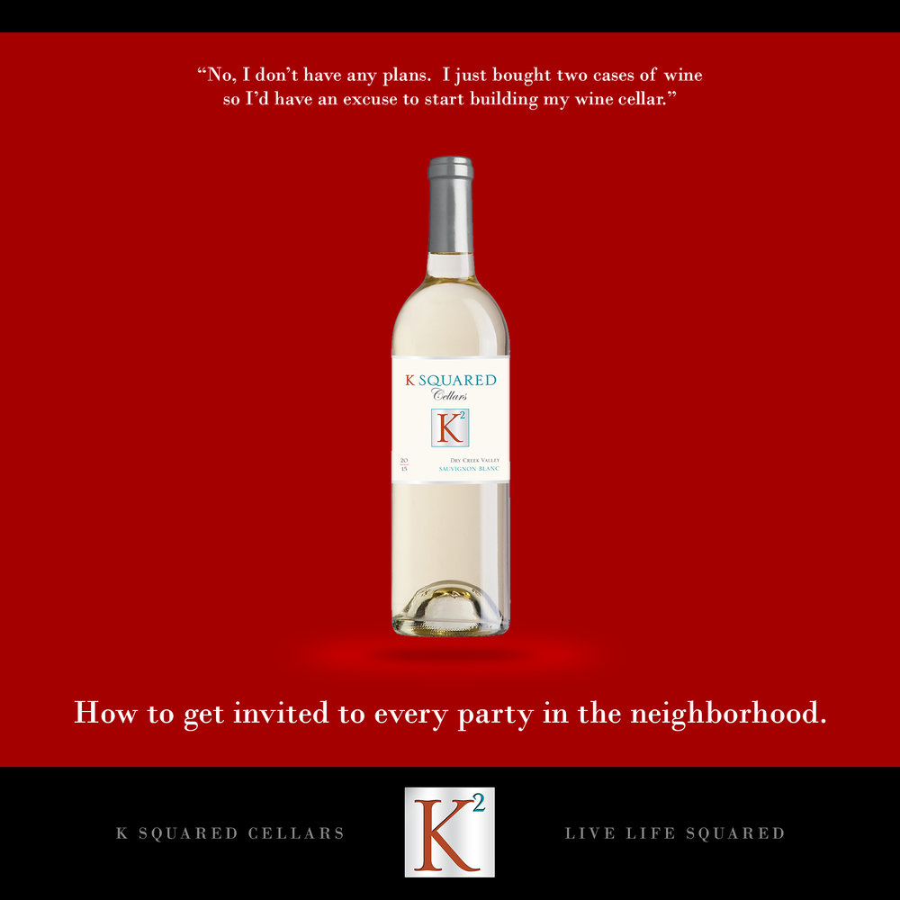 K Squared Cellars EVERY PARTY base by Graham Hnedak Brand G Creative 22 NOV 2016.jpg