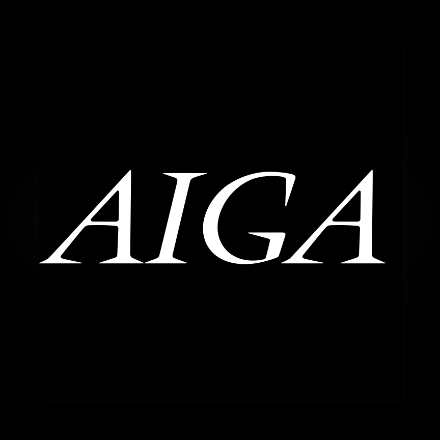 ___AIGA Credentials Brand G Creative  17 August 2017.jpg