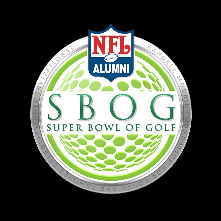___NFL Super Bowl of Golf Brand G Creative  17 August 2017.jpg
