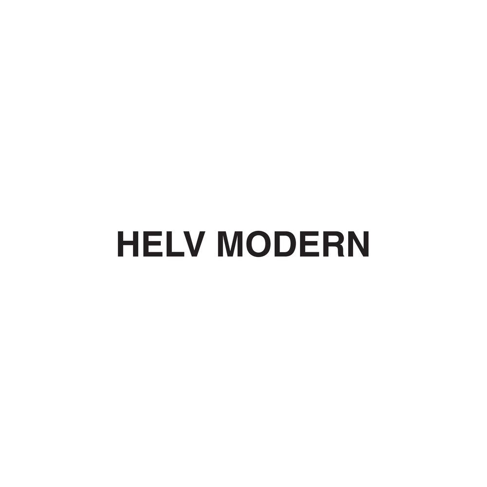 Helv Modern Font Option Budget Logo Express by Brand G Creative 07 OCTOBER 2017.jpg