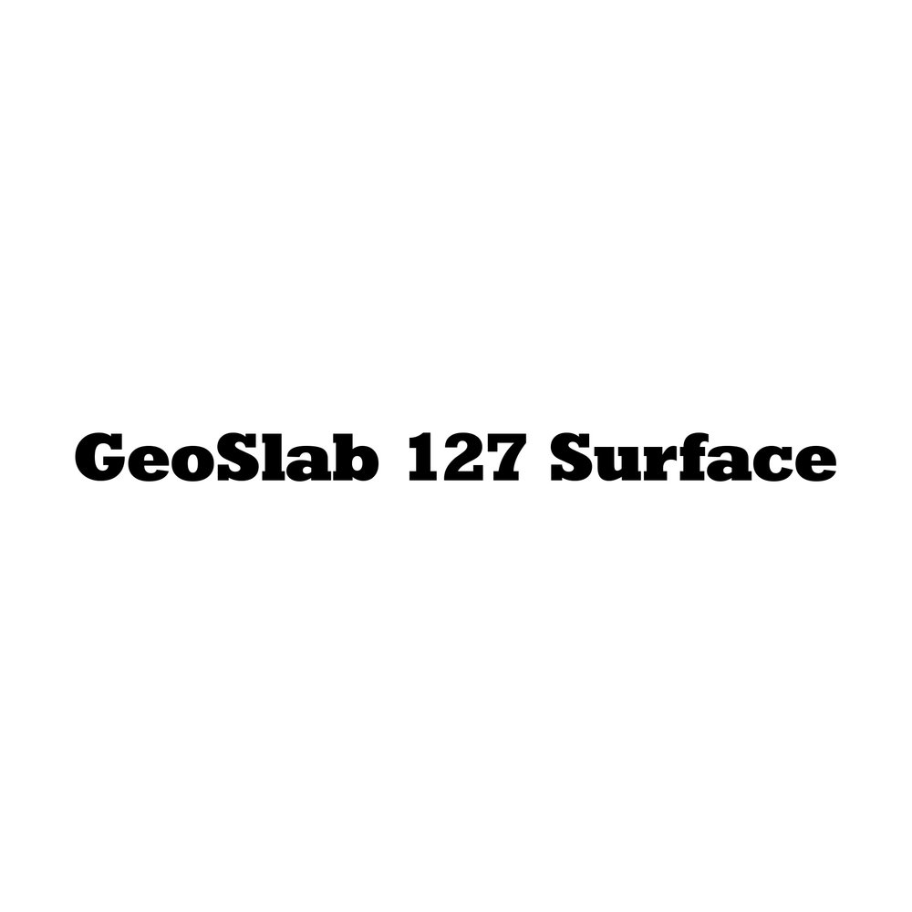 Geo Slab 127 Surface Font Option Budget Logo Express by Brand G Creative 07 OCTOBER 2017.jpg