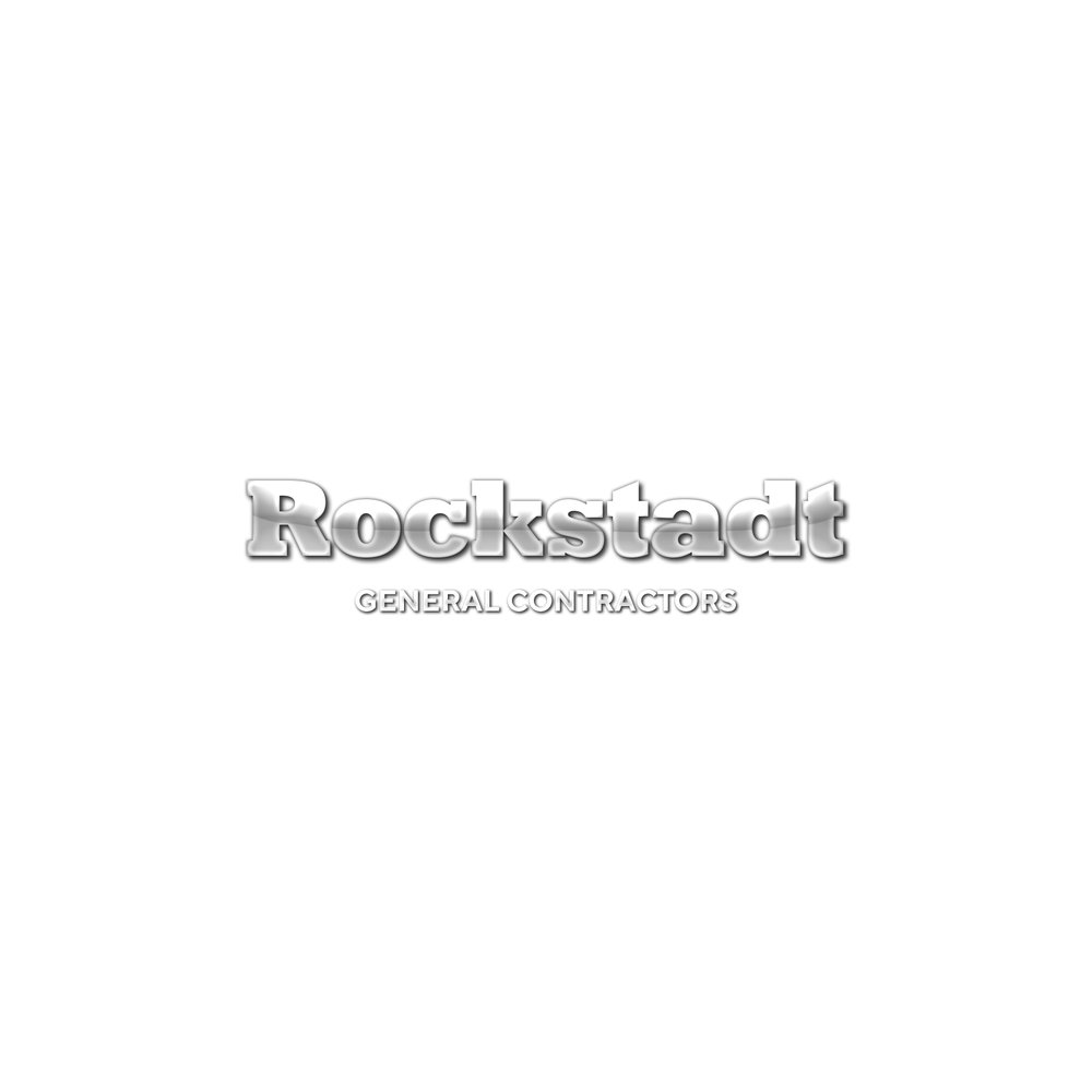 Geo Slab 127 Surface Font Option Budget Logo Express Rockstadt General Contractors Polished Metal Logo by Brand G Creative 07 OCTOBER 2017.jpg