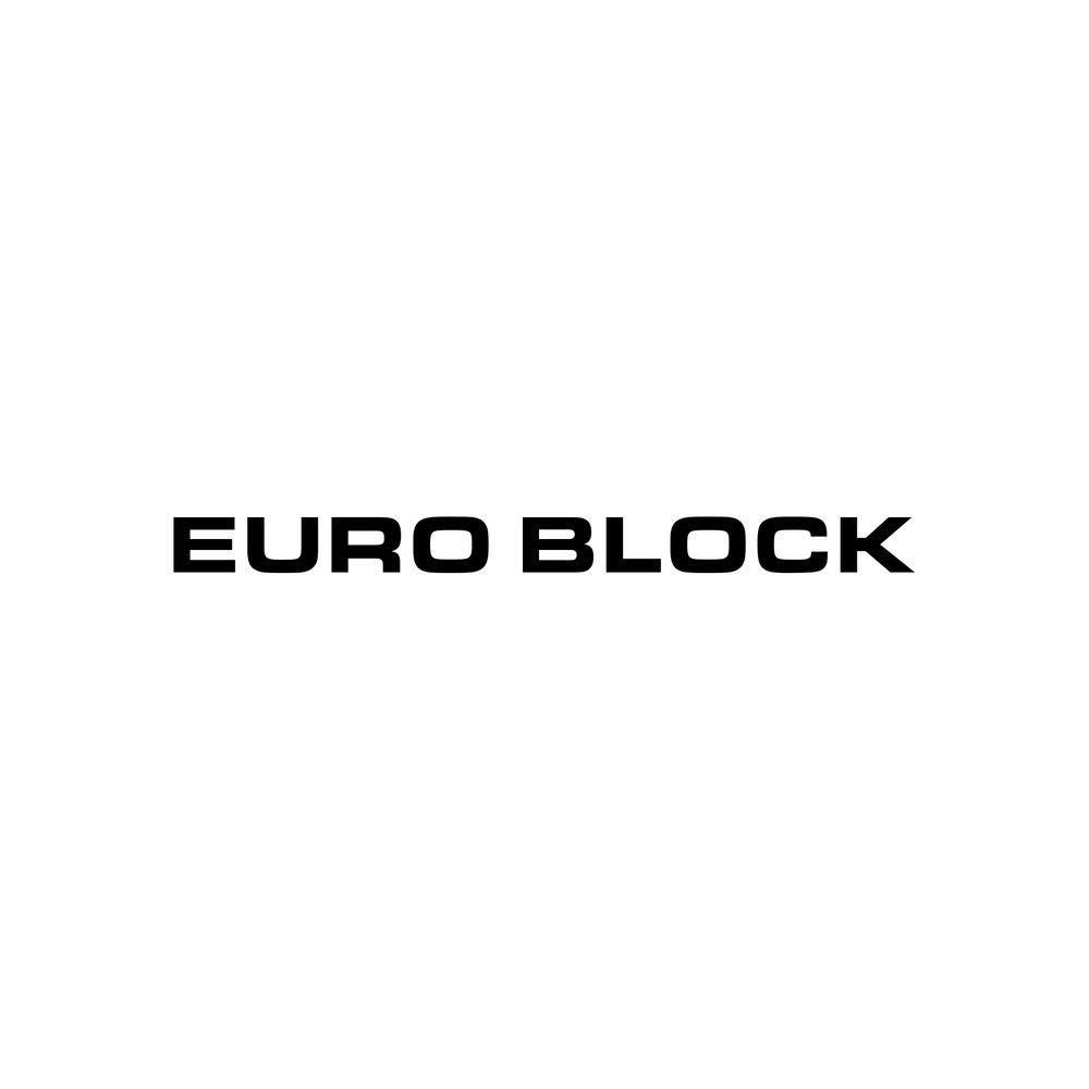 Euro Block Font Option Budget Logo Express by Brand G Creative 07 OCTOBER 2017.jpg