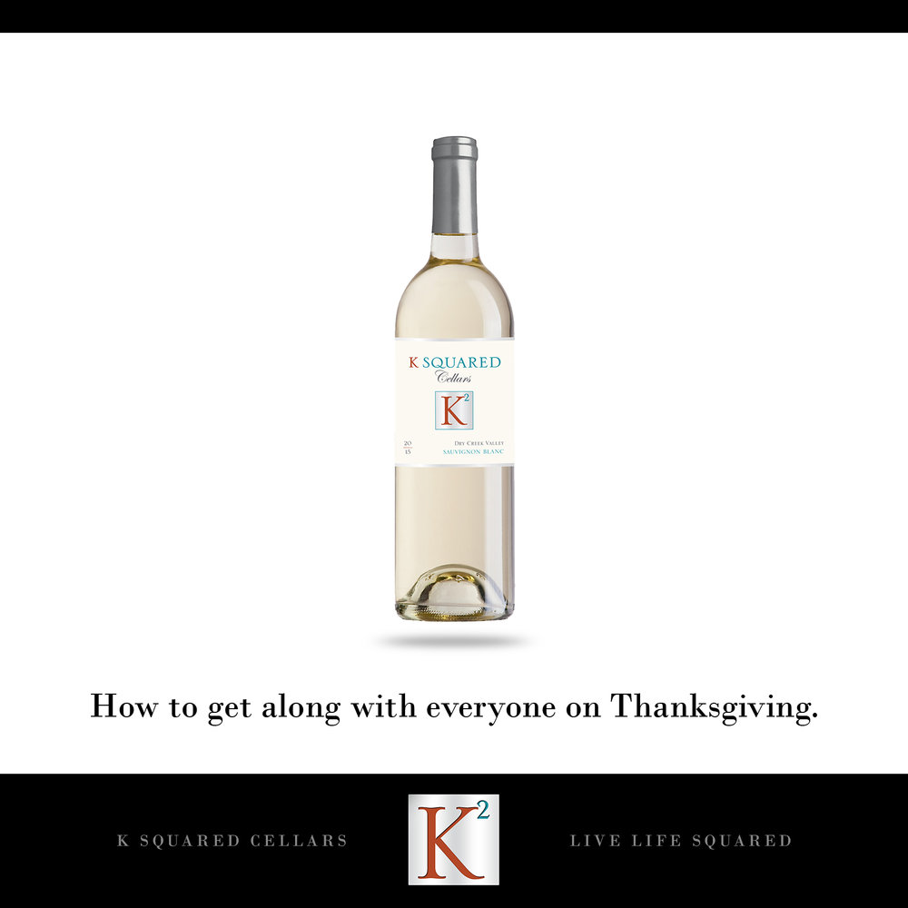 K Squared Cellars GET ALONG base by Graham Hnedak Brand G Creative 22 NOV 2016.jpg