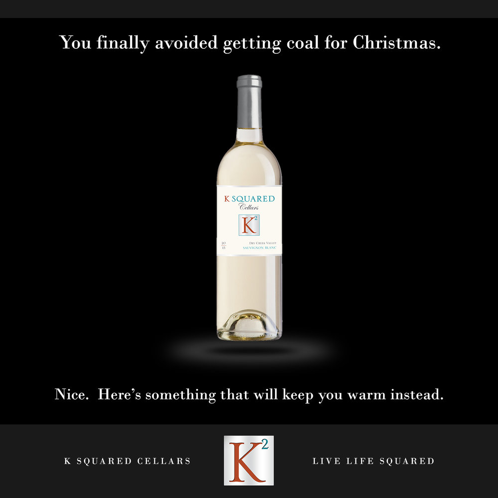 K Squared Cellars COALbase by Graham Hnedak Brand G Creative 22 NOV 2016.jpg