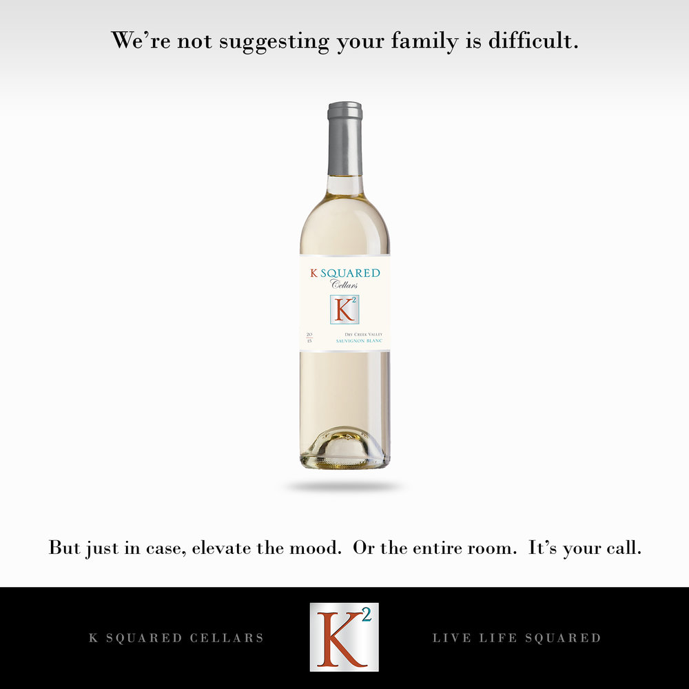 K Squared Cellars WHITE base by Graham Hnedak Brand G Creative 22 NOV 2016.jpg