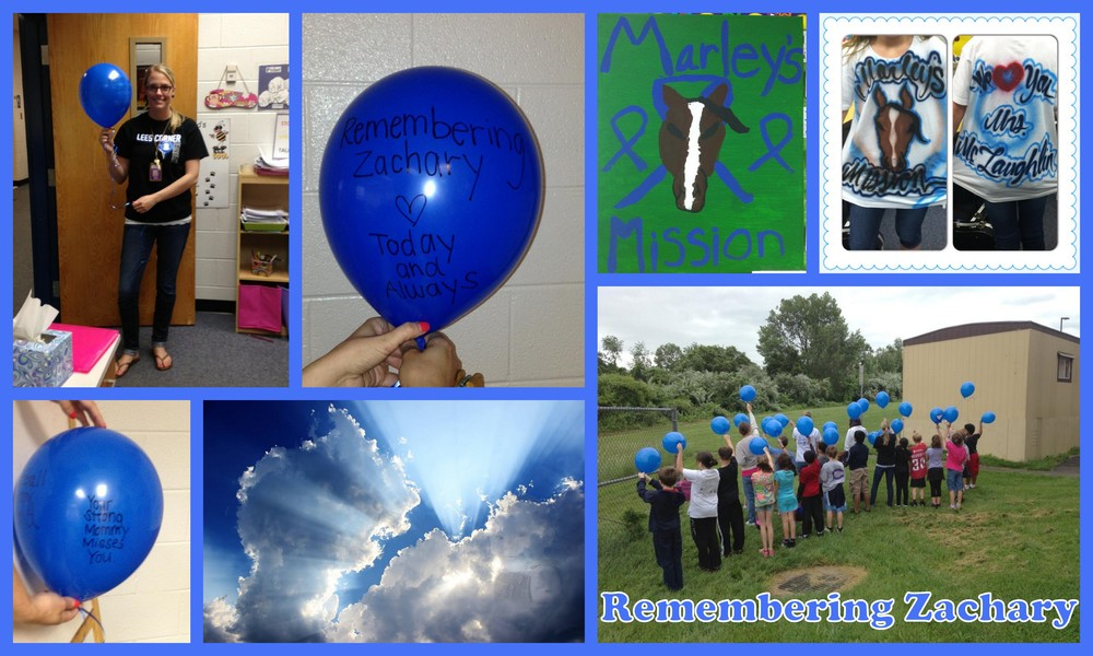 Remembering Zachary May.jpg