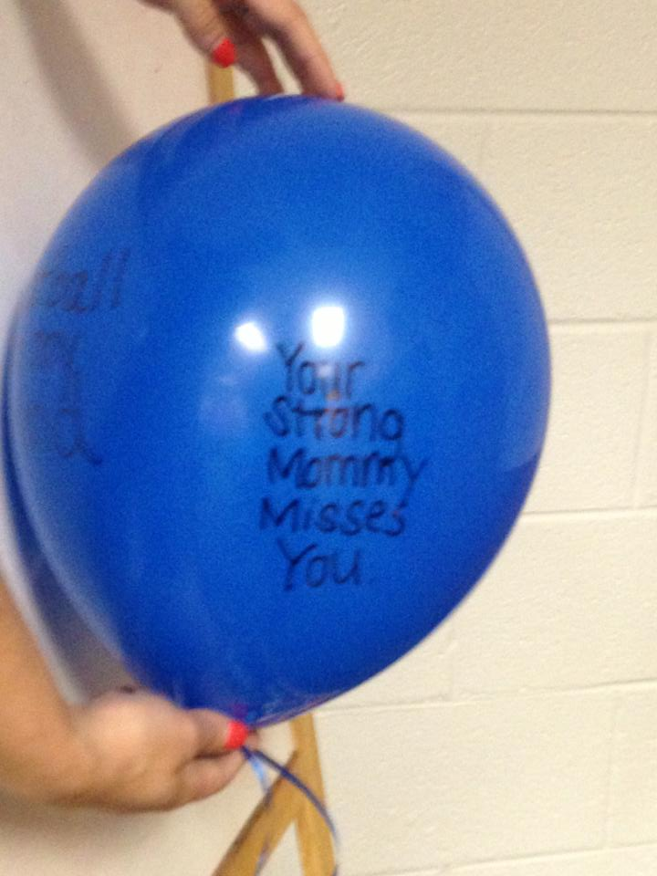 blue balloon 2.jpg