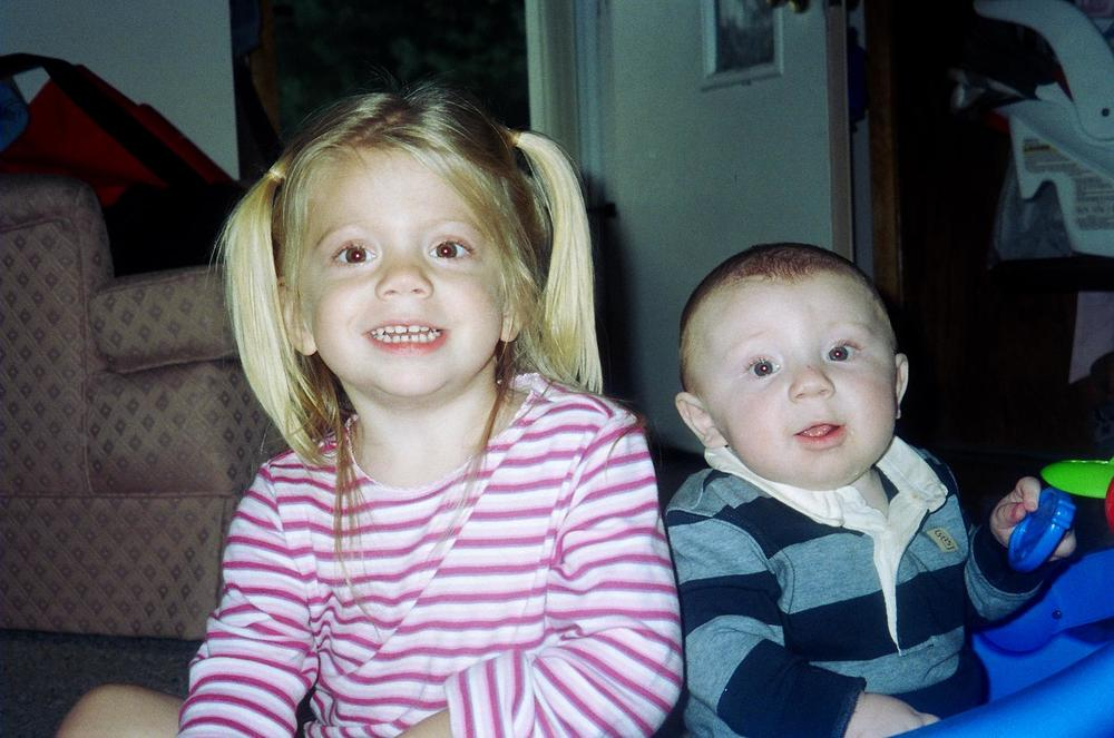 sis and brother.jpg