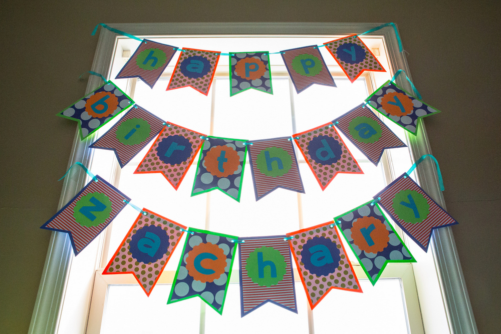 Beautiful banner by Susan of Cuddle Cuts: https://www.facebook.com/CuddleCuts