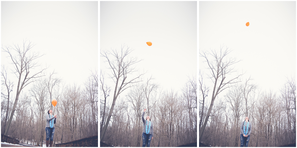 Zachary's 11th Birthday Balloons.jpg