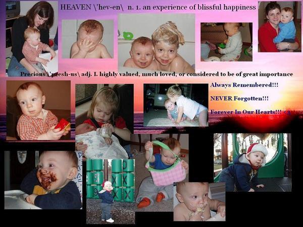 zachary collage.jpg
