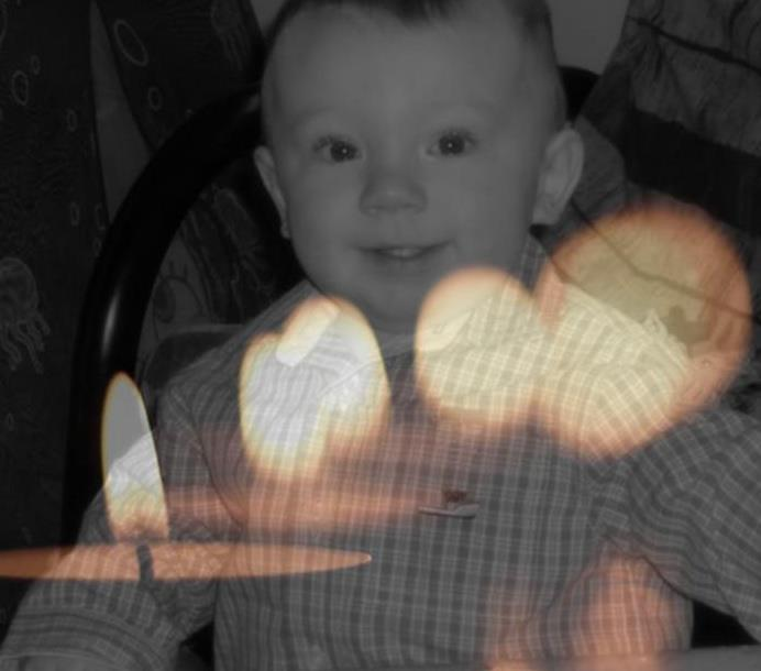 Candle 2011.jpg