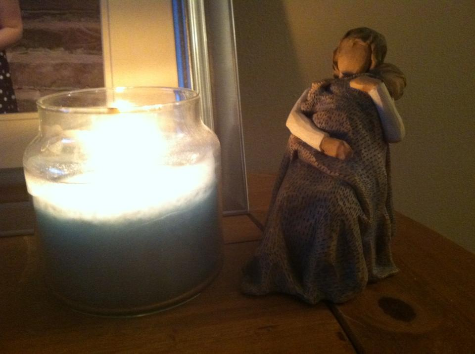 Candle 2012.jpg